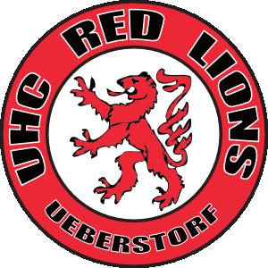 logo_2013_klein