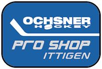 Logo PS Ittigen