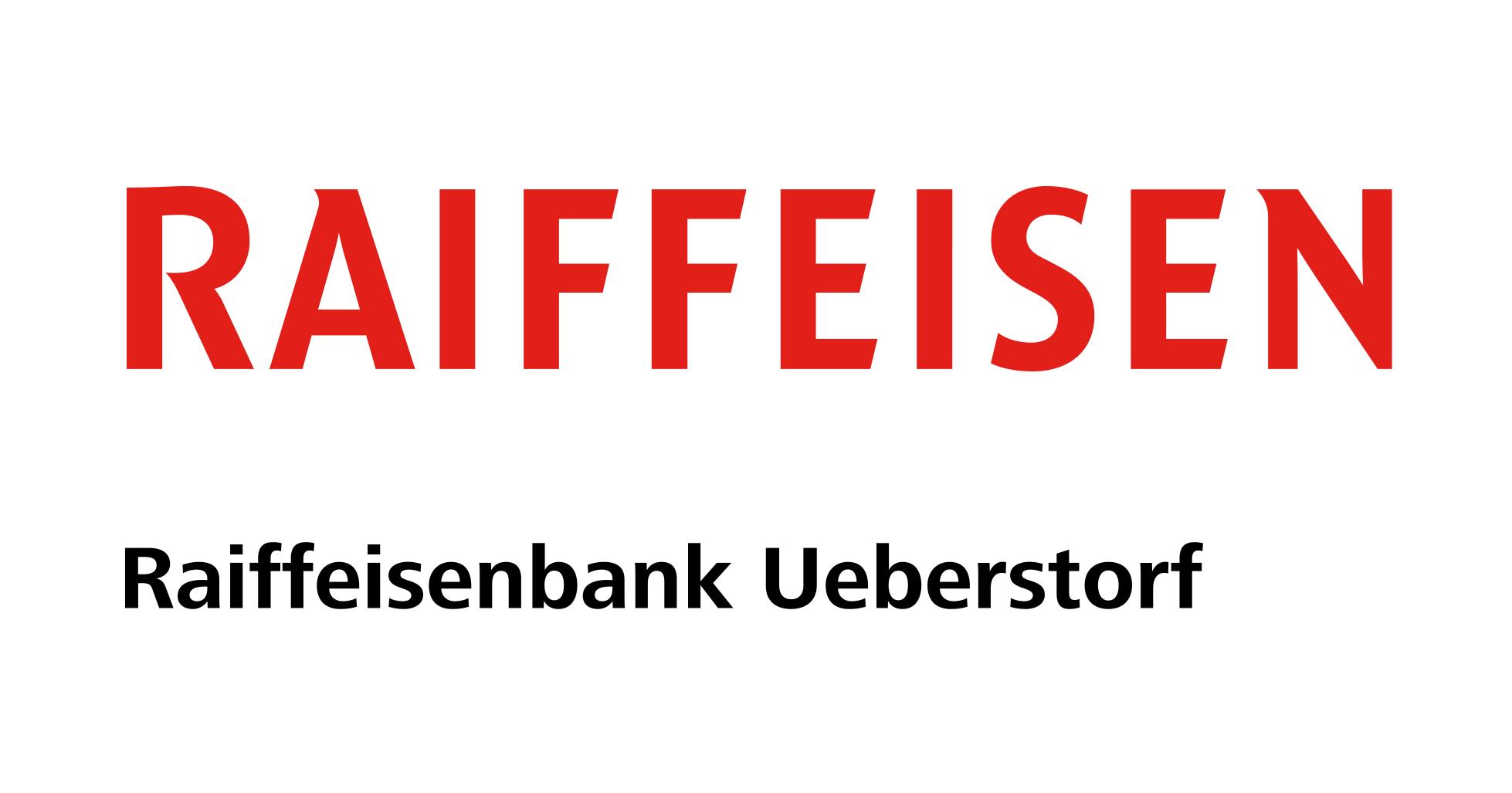 Logo_RBUeberstorf