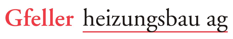 gfeller_logo