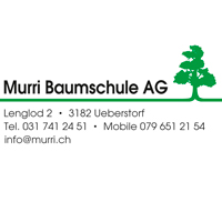 logo_baumschule_murri_ag