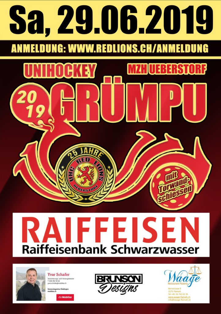 Flyer-RedLions Grümpu 2019-A3 (1)